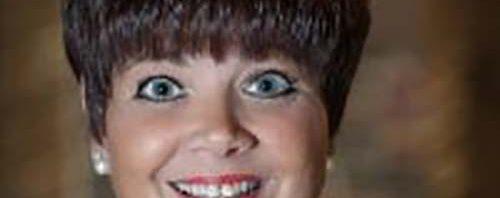 Deborah Forth – Treasurer