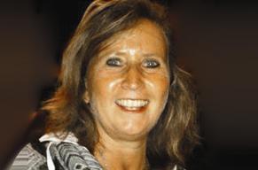 Jennifer Ackerson – Secretary